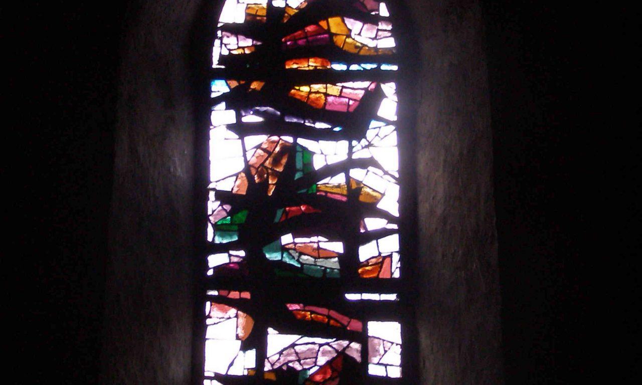 Montréjeau, St Jacques & St Barthélémy