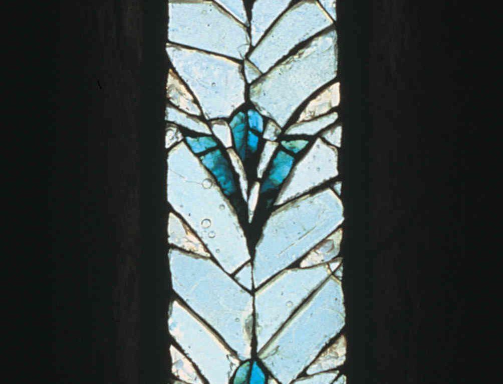 Saint-Vincent-Jalmoutiers, église paroissiale