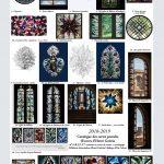 NOËL 2019 : vente de cartes postales et d'ouvrages